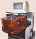 半导体行业专用CDE ResMap 四点探针