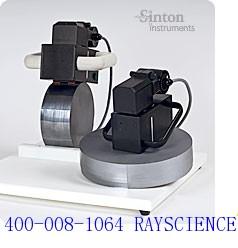 少子寿命测量仪 BCT-400测试硅锭