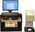 IV5 IV 测试仪/太阳模拟器