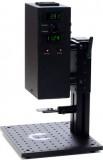 太阳能电池模拟器(小面积CLASS-BBA)