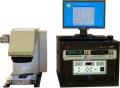 IV10 IV测试仪/太阳能模拟器