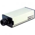MicronViewer 7290A近红外相机