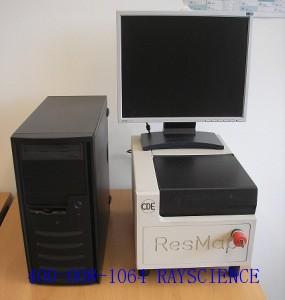 ResMap 273