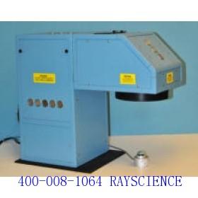 光伏测试太阳模拟器 LS11000